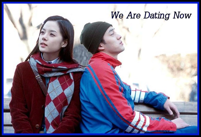 We are dating now ep 1 eng sub